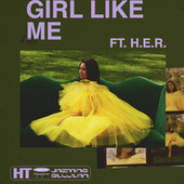 Girl Like Me by Jazmine Sullivan