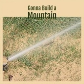 Gonna Build a Mountain by Various Artists