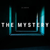 The Mystery de Lil Kid M