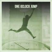 One OClock Jump von Various Artists