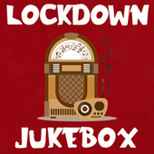 Lockdown Jukebox de Various Artists