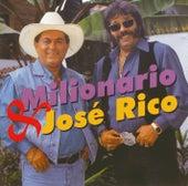 De Cara Com a Saudade (Volume 22) de Milionário e José Rico