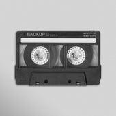 Backup (la Antesala) (Bonus Track Version) de Melvin Santos