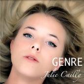 Genre de Julie Cailly