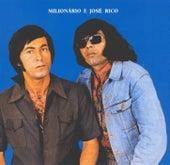Volume 01 de Milionário e José Rico
