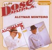 Dose Dupla de Alcymar Monteiro