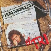 El Indocumentado by El Tri