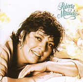 Volume 09 by Roberta Miranda