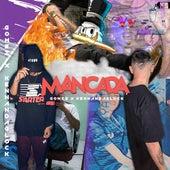 Mancada by Kennan DaGlock