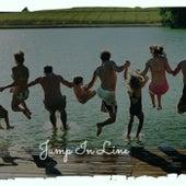 Jump In Line de Various Artists