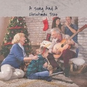 A Song And A Christmas Tree de Various Artists