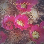 Campanitas De Cristal by Various Artists