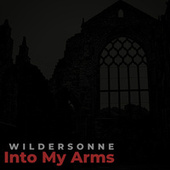 Into My Arms by Wildersonne