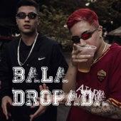 Bala Dropada by França