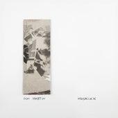 Hej livet (mosaikk) (Gsr2021s5s) by Don Martin