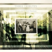 Three Tributes by Various Artists