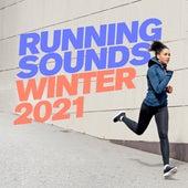 Running Sounds: Winter 2021 de Various Artists