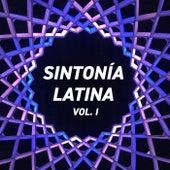 Sintonía latina Vol. I de Various Artists