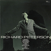 The Second Album by Richard Peterson