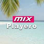Mix Playero by Various Artists