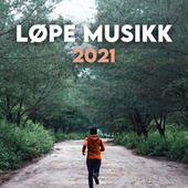 Løpe Musikk 2021 by Various Artists