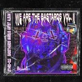 We Are The Bastards Vol. II de Various Artists