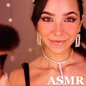 Doing Your Makeup At A Party de ASMR Glow