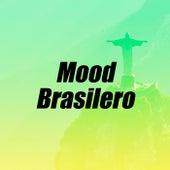Mood Brasilero von Various Artists