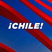 ¡CHILE! de Various Artists