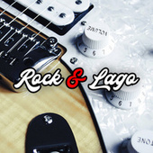 Rock & Lago by Various Artists