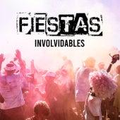 Fiestas Inolvidables von Various Artists