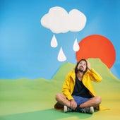 Sommerregen von Cler