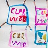 Wöd von Cler