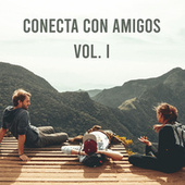 Conecta con amigos vol. I by Various Artists