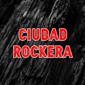 Ciudad Rockera de Various Artists