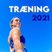 Træning 2021 fra Various Artists