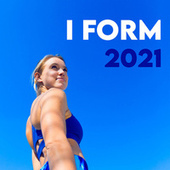 I Form 2021 by Various Artists
