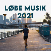 Løbe Musik 2021 by Various Artists