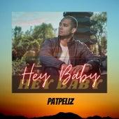 Hey Baby by Patpeliz