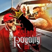 Island Royalty, Vol. 1 by Details