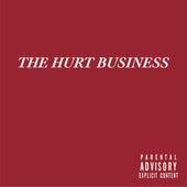 The Hurt Business by WestSide Gunn
