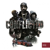 Griselda & BSF: Conflicted (Original Motion Picture Soundtrack) by Various Artists