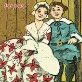 For Two de Blossom Dearie
