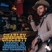 Lesson in Depression de Charley Crockett