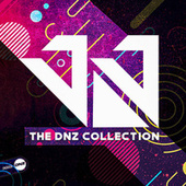 The DNZ Collection by JJ