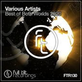 The Best of Both Worlds 2020 de Various Artists