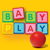 Baby Play de Various Artists