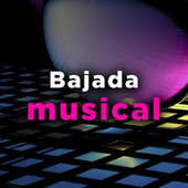 Bajada Musical de Various Artists