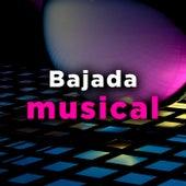 Bajada Musical by Various Artists