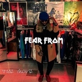 Fear from von The Move